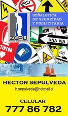 Letreros,cajas De Luz,pendones,impresiones,tarjetas,flyer