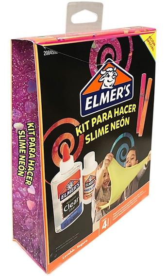 Kit Elmer