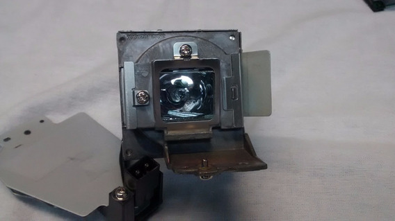 Lâmpada Para Projetor Benq Mx660p