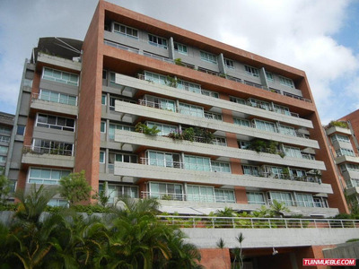 Apartamentos En Venta Escampadero Jm 16-8428