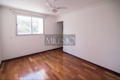 Apartamento - Sao Judas - Ref: 35535 - V-57863221