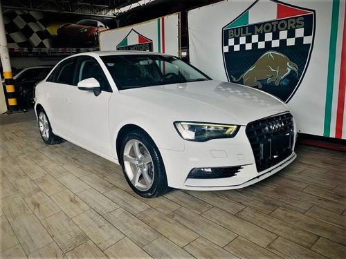 Imagen 1 de 15 de Audi A3