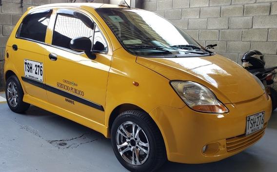 Chevrolet De Coopebombas