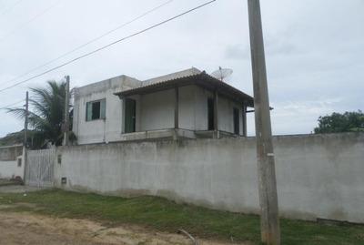 Apartamento Em Baixo Grande, São Pedro Da Aldeia/rj De 340m² 3 Quartos À Venda Por R$ 350.000,00 - Ap192517