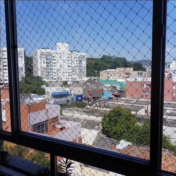 Apartamento De 1 Dormitório Pra Venda Ou Locação Na Azenha - Porto Alegre/rs - Ap1832