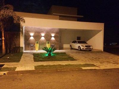 Vendo Casa Condominio Splendido - 21841