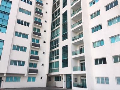 Apartamento En Torre Santiago,