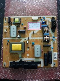 Placa Da Fonte Panasonic Tc32a400b