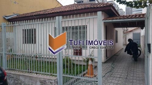 More Em Casa Perto Do Shopping Morumbi - 4098