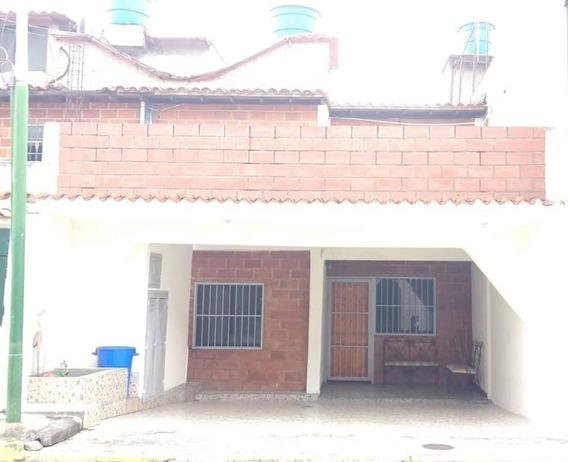 Cm 20-5376 Casa En Venta Las Rosas