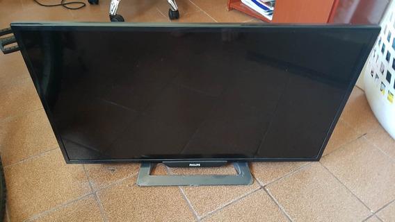 Tv Led 32 Philips 32phg4900/78 (promoção!!!)