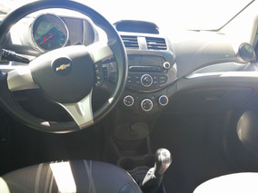 Chevrolet Spark 1.2 Ltz L4 Man