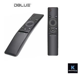 Control Remoto Samsung Smart Tv / Electronika