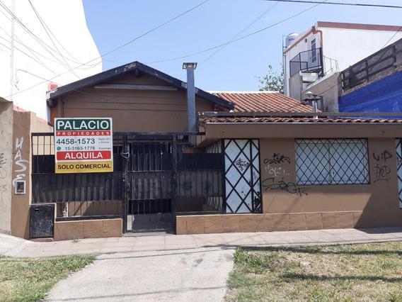 Local Alquiler Ituzaingo
