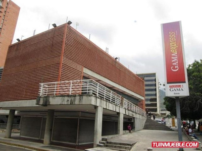Amalia López Vende Local En Boleita Mls 19-12660