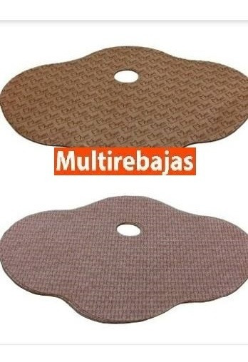 Slim Patch Parches Adelgazantes