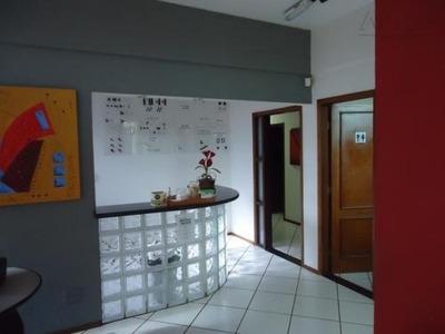 Barracão Comercial Para Venda E Locação, Distrito Industrial Domingos Biancardi, Bauru - Ba0063. - Ba0063