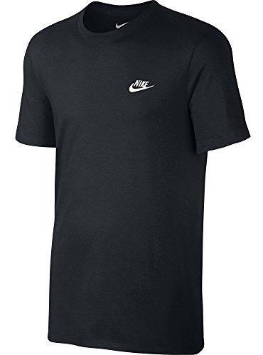 Nike 827021-063 Camiseta Deportiva Para Hombre
