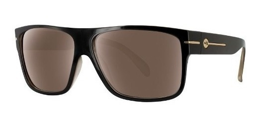 Oculos Solar Hb Would Cafe Bege Brown 9010411403