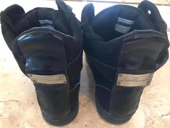Sneaker Labellamafia - Usado 1 Vez
