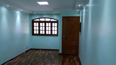 Casa/locação - Butantã - 5 Dormitórios