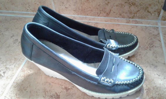 Zapatos Her