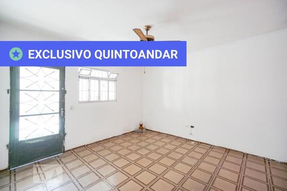 Casa Com 2 Dormitórios E 2 Garagens - Id: 892946915 - 246915