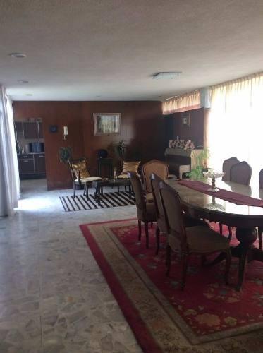 Casa En Colonia San Pablo