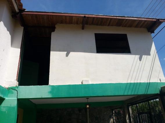 Townhouse En Urb. Terrazas De Paramacay, Naguanagua Atth-60