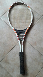 Raqueta Donnay Actual 25