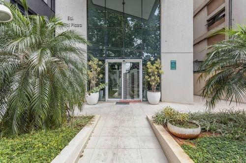 Prédio Para Alugar, 3868 M² Por R$ 50.000,00/mês - Parque Da Mooca - São Paulo/sp - Pr0082
