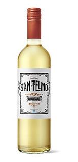San Telmo Chardonnay 6x750ml