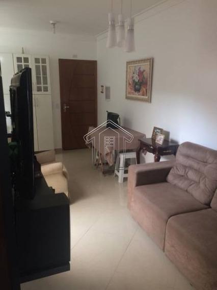 Apartamento Sem Condomínio Padrão Para Venda No Bairro Vila Linda - 9110gi