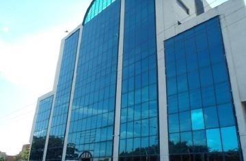 Oficina En Venta, Av. Intercomunal, Cristal Plaza
