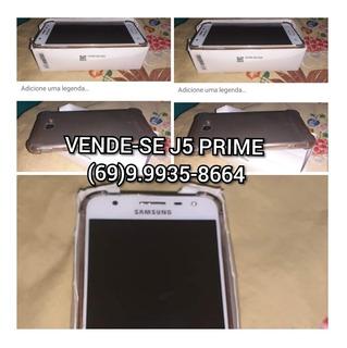 J5 Prime 32 Gb Interno E 2g Ram