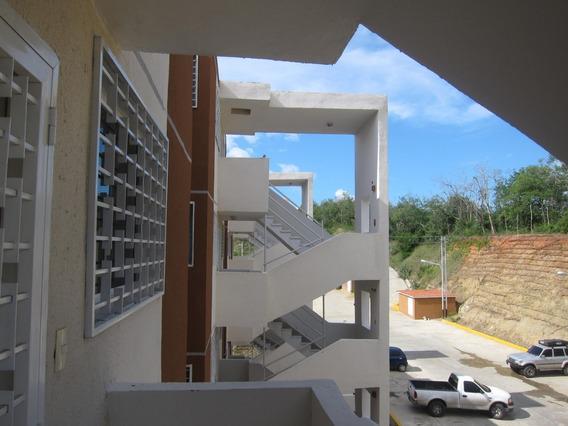 Apartamento En Venta Charallave En Valle Real #20-25215 Cb