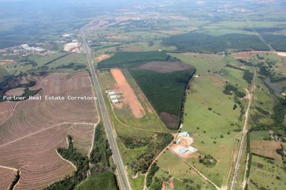 Fazenda Para Venda Em Itu, Rodovia Do Açucar, 1 Dormitório, 1 Banheiro, 1 Vaga - 1943b_2-552543