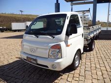 Hyundai Hr 2008