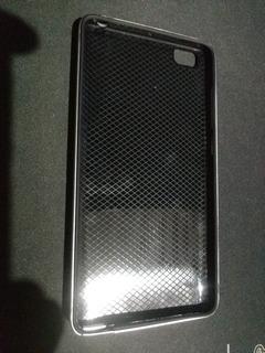 Capa Xiaomi Mi Note Ipaky Alta Qualidade E Proteção