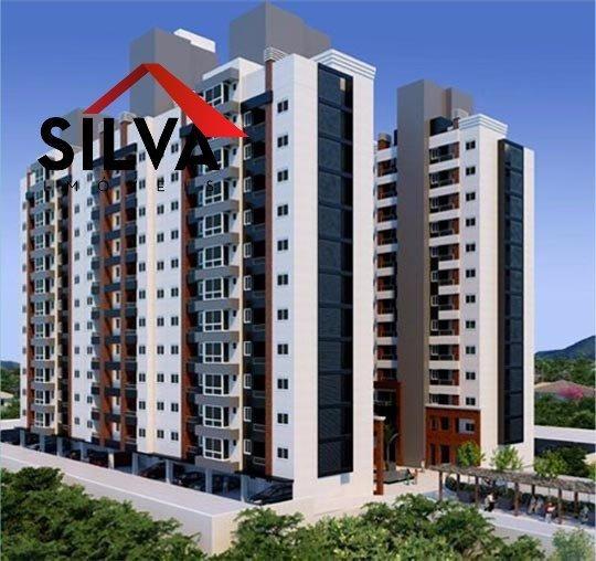 Apartamento - Bucarein - Ref: 423 - V-423