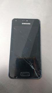 Samsung S2 Modelo L9070