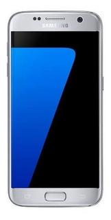 Samsung Galaxy S7 Flat 32 Gb