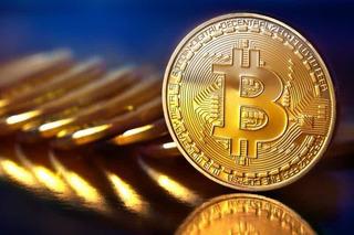 Bitcoin Eth Y Muchas Más También Inversiones