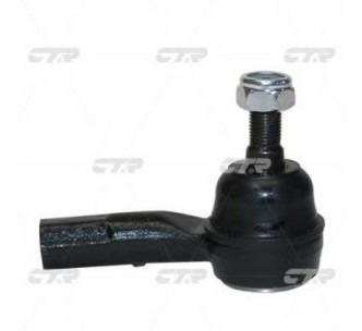 Rotula Direccion Chevrolet Spark 16-19 Lh