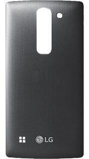Tapa Trasera De Bateria Lg Spirit H440 Original