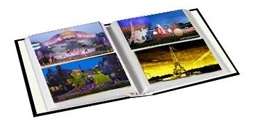 Refil Para 100 Fotos - 10x15
