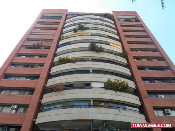 Elys Salamanca Vende Ph Duplex Santa Fe Norte Mls:18-16603