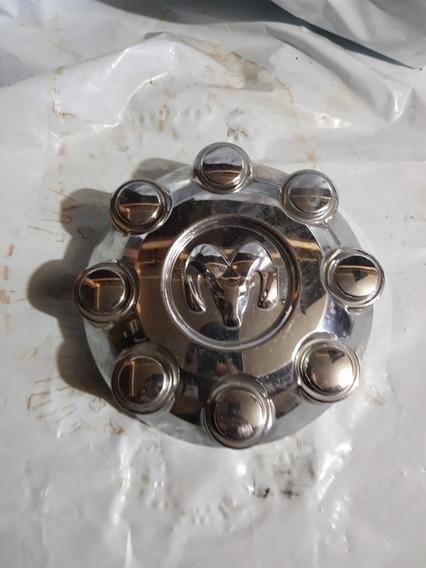 Calota Dog Ram 2012 Original