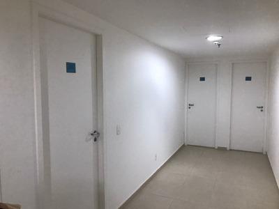 2 Salas Comercias Uma Do Lado Da Outra, No Easy Office Em Campinas - 6f0087