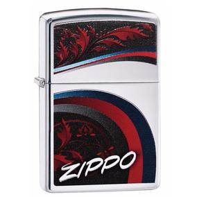 Encendedor Zippo Zip Guard Ref. 29415
